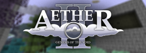 Aether banner